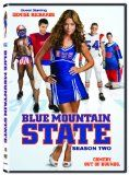 Blue Mountain State: Season Two - http://www.highdefinitiondvdstore.com/dvd-free-shipping-on-high-definition-dvds-and-movies/blue-mountain-state-season-two/