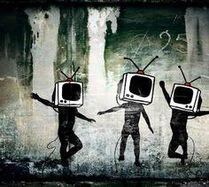 """""""Brainwashed"""" (LP)"""