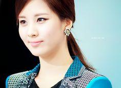 Seohyun <3