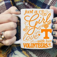 I want this Tennessee Volunteers Football, Tennessee Football, University Of Tennessee, Football Team, Tennessee Girls, Tennessee Apparel, Vol Nation, Tn Vols, Orange Country