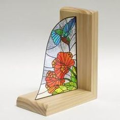 Events and Contests | Blogs | Delphi Stained Glass