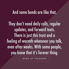 The forever thing ❤ Deep Quotes, True Quotes, Qoutes, Motivational Quotes, Hiding Feelings, True Feelings, Smoke Art, You Are My Everything, Funny Girl Quotes