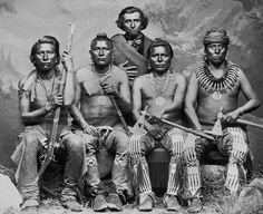 The Pawnee Nation of Oklahoma has a long and proud history spanning more than 700 years. Early in the 18th century, more than 10,000 members of the Pawnee Tribe inhabited the area along the North Platt River in Nebraska.