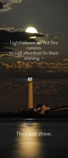 Lighthouse Quotes Interesting Light Art Pinterest Lighthouse Lights And Tattoo