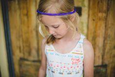 Mijs in #Retour #Lötiekids #Kidsfashion #Kindermodeblog #Summer2014