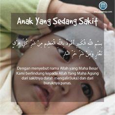 Doa Islam, Allah Islam, Muslim Quotes, Religious Quotes, Islamic Inspirational Quotes, Islamic Quotes, Doa Ibu, Islam Marriage, Just Pray