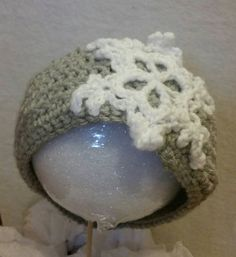 Check out this item in my Etsy shop https://www.etsy.com/listing/211283831/ready-to-ship-gray-crocheted-adult