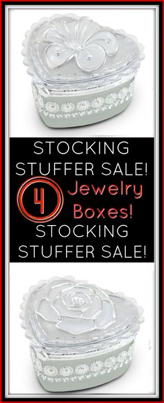 Special Sale was $48 now $28 for a 4-pack. #stockingstuffer