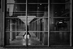 PHOTOVICE | CONCOURS PHOTO ÉTÉ 2015 - Eduard Francés Sanchis