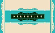 Perenelle Beauty on Square market http://mkt.com/perenelle-beauty