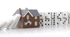 Foreclosures Down 37% From Last Year   Keeping Current Matters