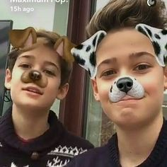 Max And Harvey, Max Mills, Harvey Mills, Brandon Rowland, Just Deal With It, Youtube Stars, Hot Boys, To My Future Husband, Celebrity Crush