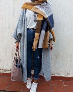59+ Ideas Fashion Hijab Outfits Muslim