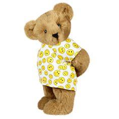 Get Well Bear from Vermont Teddy Bear- $59.99