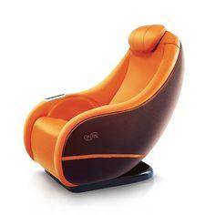 ogawa massage chair에 대한 이미지 검색결과