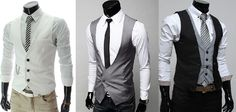 #Vest Designs that can make you look simply #awesome from #NobleHouse #CustomTailors #men #suiting