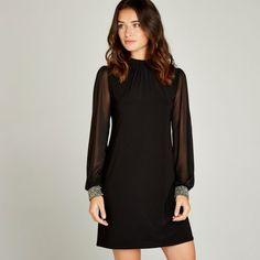 7952f8ba8e44 Women's Dresses | Maxi, Shift, Tea & More | Apricot | Apricot