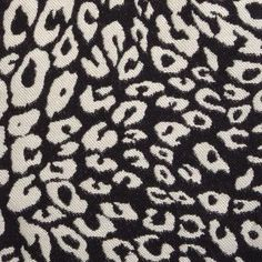 duralee ebony fabric   Enchanted collection