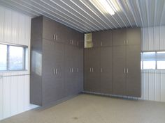 Examples Of Our Work | Closet Organizers | Organized Spaces of Minot - Minot, ND