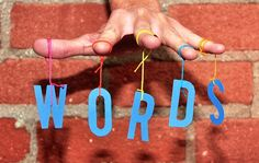 Peak Educational Resources: Vocabulary Development for Gifted Students