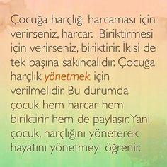 Harçlık  Yönetimi  ve Amacı Nasıl Olmalıdır? #istanbul'un 39 ilçesindeki #psikologlar,#pedagoglar yasamkoclari #ciftterapistleri hakkında öğrenmek istediğinzi her şey burada: Adalar, Arnavutköy, #Ataşehir, #Avcılar, Bağcılar, #Bahçelievler,  0544 724 3650