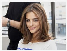 Best Blowout Tips - How to Do a Blow Out At Home