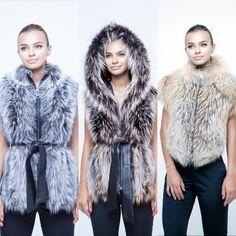 Gyzz Fur