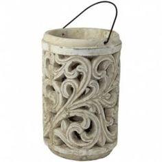Lucerna Stone Cement, Hobbit, Oriental, Planter Pots, Vintage, Products, Vintage Comics, The Hobbit, Gadget