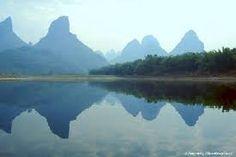 reflections spiritual - Google Search