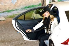The CHICago Life Blog   Luxury Out Loud with LEXUS