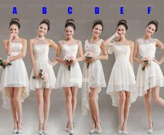 Prom Dresses, Bridesmaid Dresses, Cheap Prom Dresses, Prom Dress, Cheap Dresses, Short Prom Dresses, Lace Dress, Prom Dresses Cheap, Cheap Bridesmaid Dresses, Short Dresses, Lace Dresses, Chiffon Dresses, Bridesmaid Dress, Lace Bridesmaid Dresses, Lace Prom Dresses, Chiffon Dress, Bridesmaid Dresses Cheap, Short Bridesmaid Dresses, Short Dress, Cheap Prom Dress, Short Prom Dress, Cheap Short Prom Dresses, Prom Dresses Short, Chiffon Bridesmaid Dresses, Cheap Dress, Lace Prom Dress, Sho...