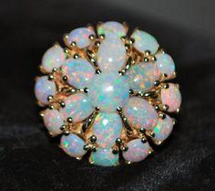 Opal Ring <3.<3