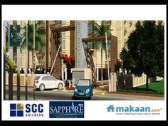 SCC Sapphire  by SCC Builders in Rajnagar Extension, Ghaziabad, Resident...