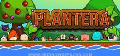 Plantera Full Version