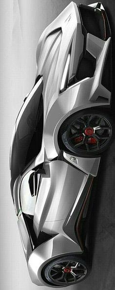 Luxury Cars : Lykan Hypersport Fenyr SuperSport by Levon… Sexy Cars, Hot Cars, Aston Martin, Supercars, Lykan Hypersport, Audi, Bugatti Cars, Supersport, Bentley Mulsanne