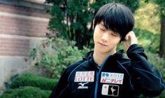 momokichi (@momokichi111) | Твиттер
