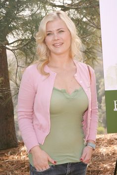 44 / female / Gannat / 10981 likes Alison Sweeney, Soap Stars, Days Of Our Lives, Sims 2, Meeting New People, Beautiful Women, Celebs, Female, Lady