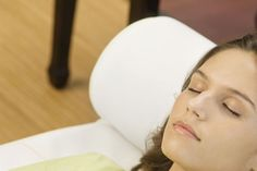 Can Hypnotherapy Help to Relieve Anxiety?