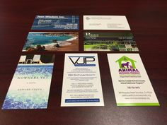 Business Cards, Biz Cards, BC, Marketing, Design,  Graphics,  Vertical Printing, Full Color, VPG