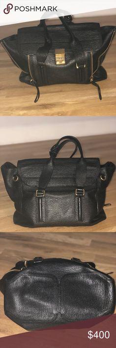 ea89b6bbe70 27 Best Phillip Lim Bag images in 2014   Phillip lim bag, Fashion ...
