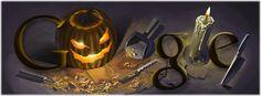Halloween 2008 (Wes Craven)
