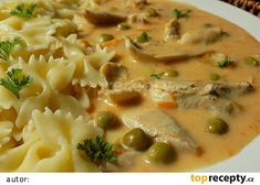 Cheeseburger Chowder, Stew, Mashed Potatoes, Treats, Ethnic Recipes, Soups, Diet, Whipped Potatoes, Sweet Like Candy