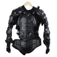 arrow motorcycle body armor racing jacket c15.jpg (480×480)