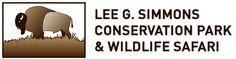 Wildlife Safari.  Drive thru and see the animals up close!