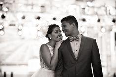 Casamento em Penedo | Mariana e Reinaldo {Fotografia: Ludy Souza}