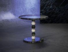Coleccion de Muebles en Marmol, Tecnologia y Diseño3