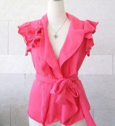 Pink pink!