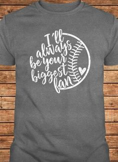 10ff082b 10 Best Baseball mom shirt ideas! images | Baseball crafts, Baseball ...