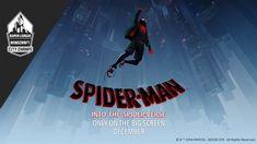 Watch Spider Man Into The Spider Verse  E2 98 86 C2 B7  C2 B7 C2 Af C2 B7  C2 B7 E2 98 86  D2 93 E1 B4 9c Ca 9f Ca 9f  E1 B4 8d E1 B4 8f E1 B4 A0 C9 Aa E1 B4 87  E2 98 86 C2 B7  C2 B7