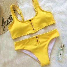 18e437623b 823 Best Bikini Borikua ♡ images in 2019